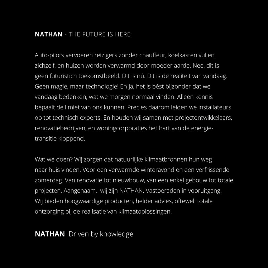 Nathan manifesttekst